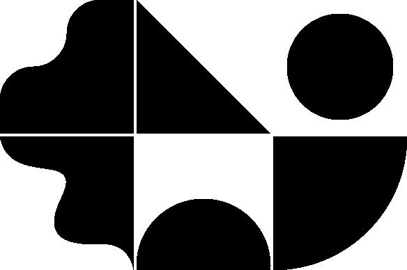 Slack-System-001