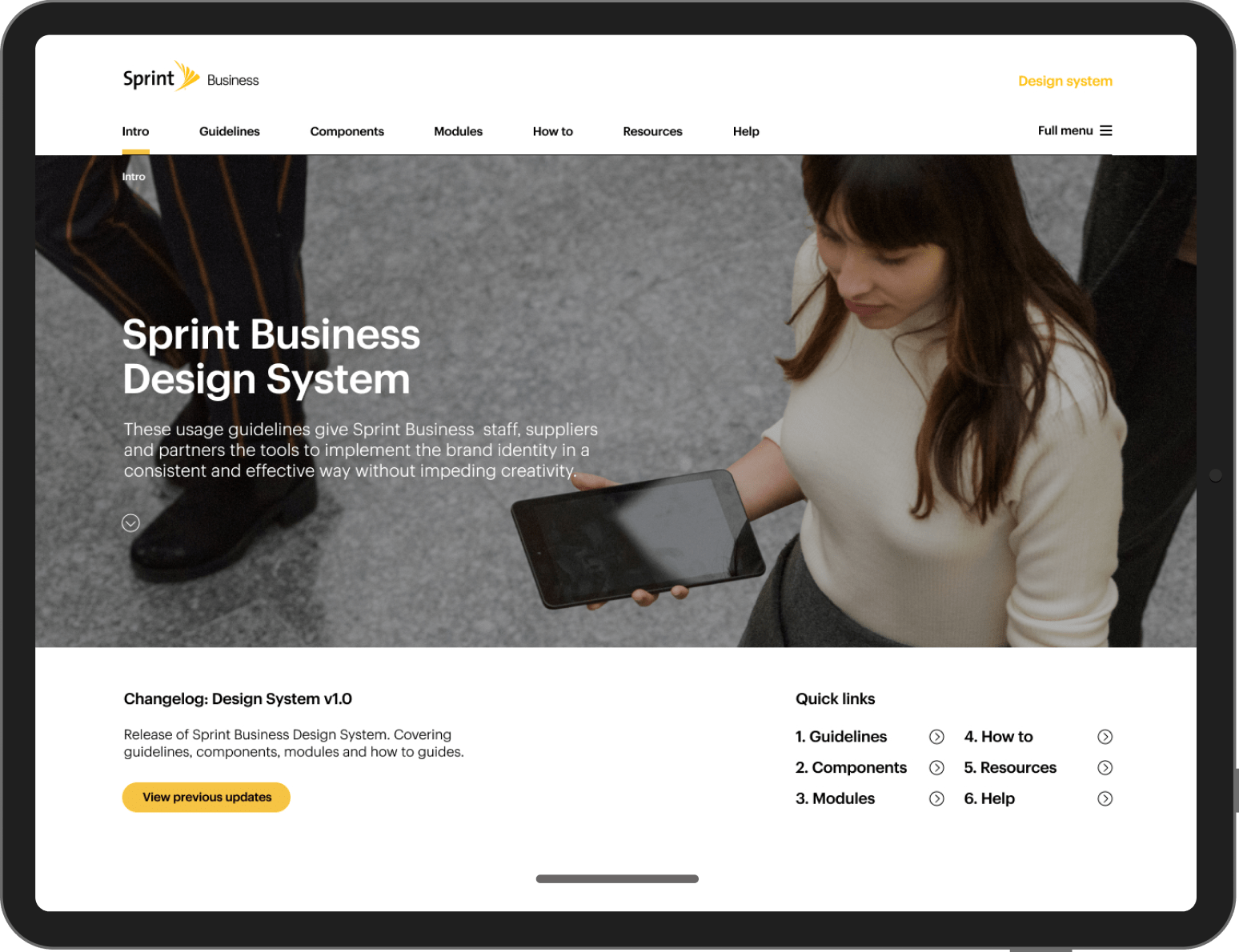 Sprint-Design-system-03